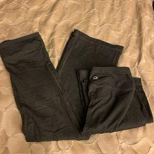 Gapfit Gflex leggings- bundle of 3!